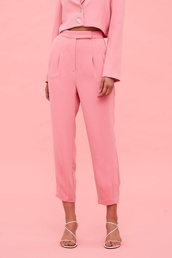 HEREAFTER PANTS